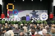 Hội nghị Da liễu thế giới lần thứ 23